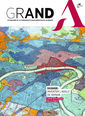 Grand A n°46 septembre-octobre 2017
